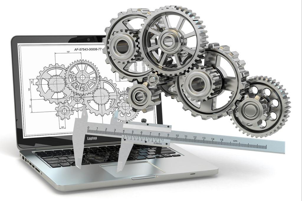 Стандарты вIT – прокрустова цифровизация