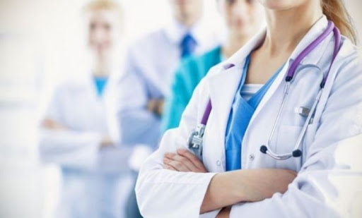 ОНФ проведет круглый стол по модернизации первичного звена здравоохранения