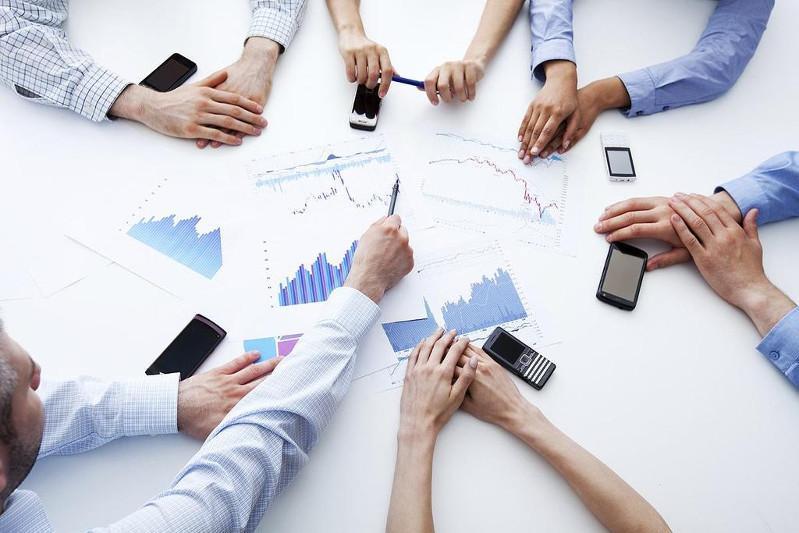 Участники форума обсудили вопросы сотрудничества предприятий ОПК иТЭК