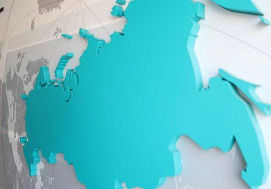 ФАС утвердила план-график публичных обсуждений с подконтрольными субъектами на 2021 год
