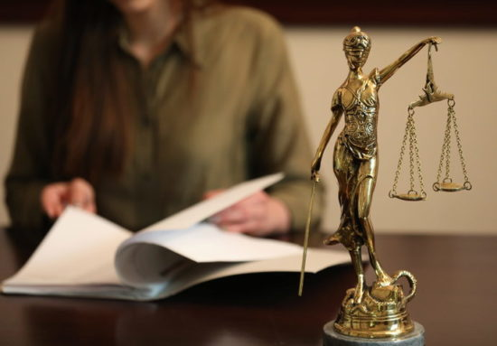 Верховный суд поддержал позицию ФАС России о разграничении понятий «используемый» и «поставляемый» товар на госзакупках