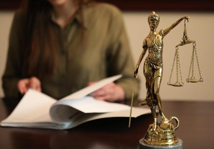 Верховный суд поддержал позицию ФАС России оразграничении понятий «используемый» и«поставляемый» товар нагосзакупках