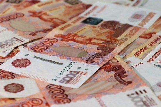 Предельный порог для спецторгов госкомпаний может быть увеличен до 800 млн руб.