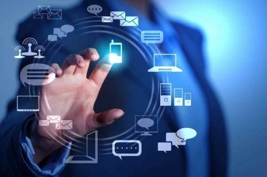 Полная цифровизация госзакупок в странах-членах ЕАЭС запланирована на 2025 год