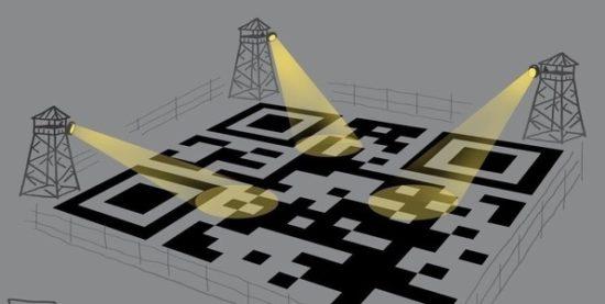 Сетевой капитал – новая угроза конкуренции