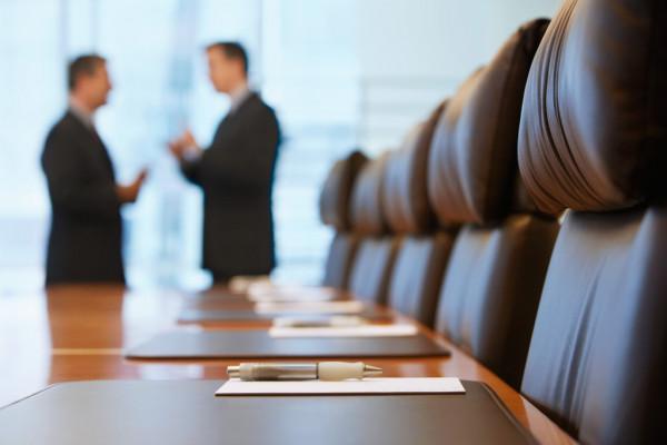 ВТПП Восточной Сибири обсудили планы работы комитета погосзакупкам