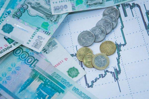 ВВолгоградской области нагосзакупках сэкономили 2,7 млрд рублей