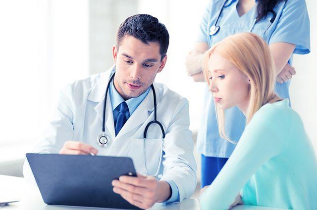 ОНФ оценит выполнение задач модернизации первичного звена здравоохранения