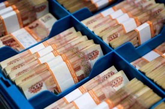 Предприятия ОПК Ростовской области смогут получить два новых вида займа до 20 млн рублей