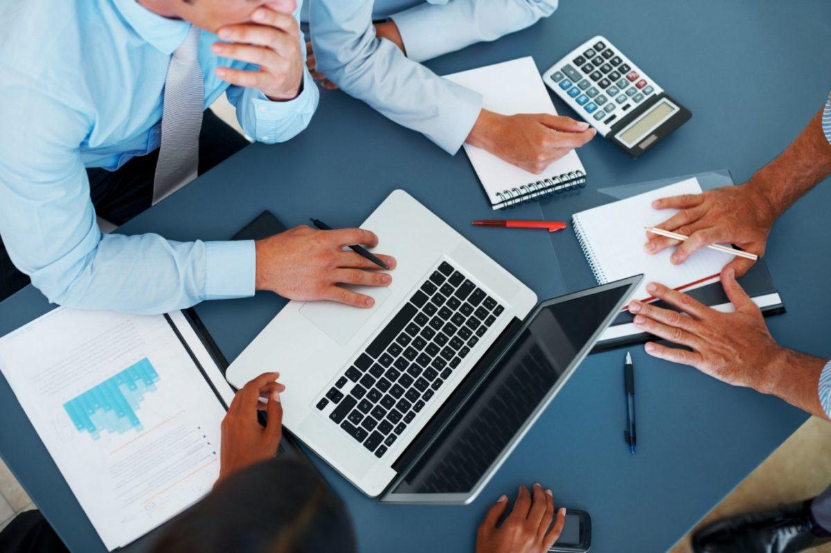 Правительство сформировало новый перечень мер поддержки МСП