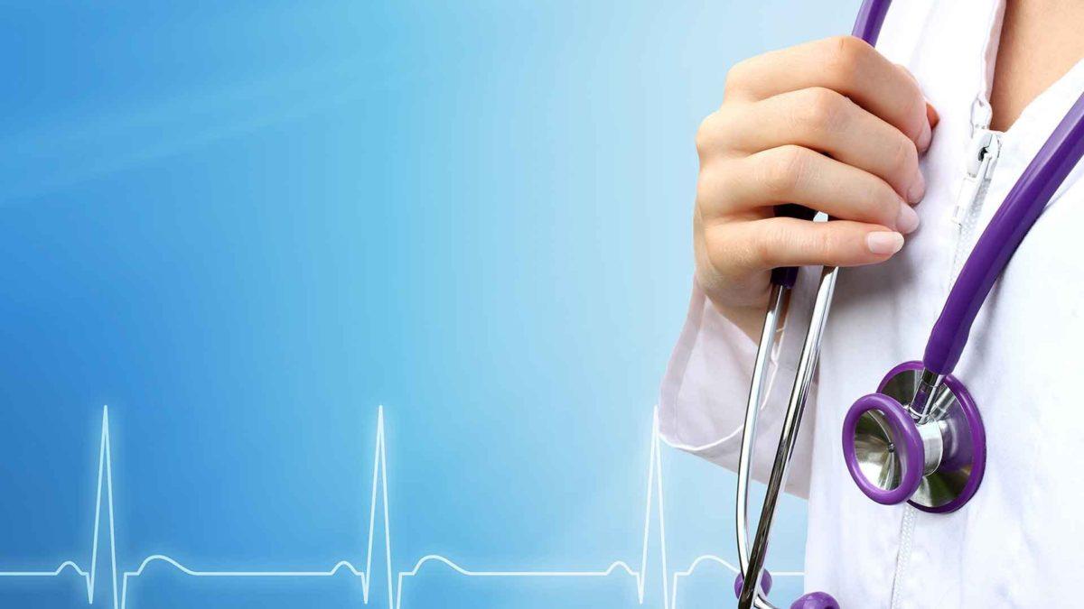 Правительство РФ раскрыло рейтинг цифровизации здравоохранения регионов