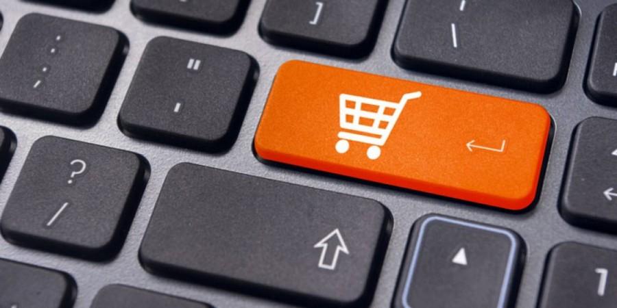 Минфин предлагает распространить нагоскомпании формат закупок в«электронных магазинах»