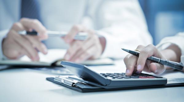 Бизнес просит расширить перечень отраслей дляполучения кредитов под3%