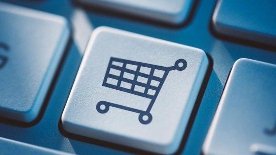Госкомпании будут нести ответственность по КоАП за несоблюдение квот на закупки российской промпродукции
