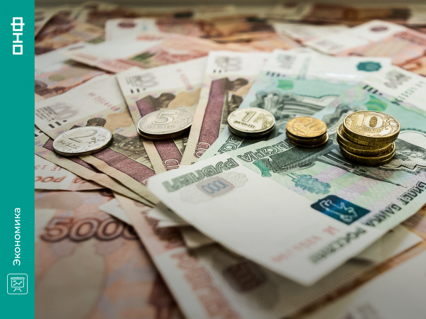 ОНФ ижурналисты мешают современным финансовым пирамидам «честно отнимать деньги» унаселения