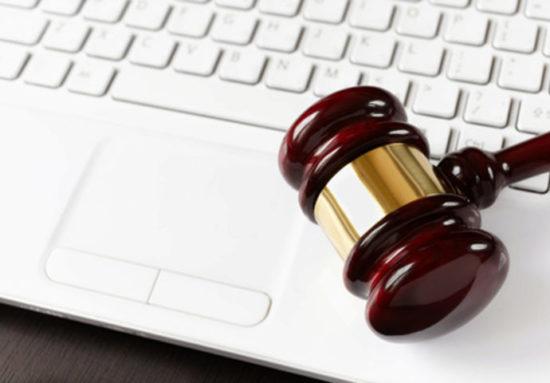 ФАС: операторы электронных площадок сообщили о технической готовности проводить электронные аукционы через 2 часа с момента подачи заявок