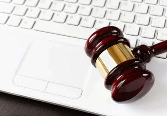 ФАС: операторы электронных площадок сообщили отехнической готовности проводить электронные аукционы через 2 часа смомента подачи заявок