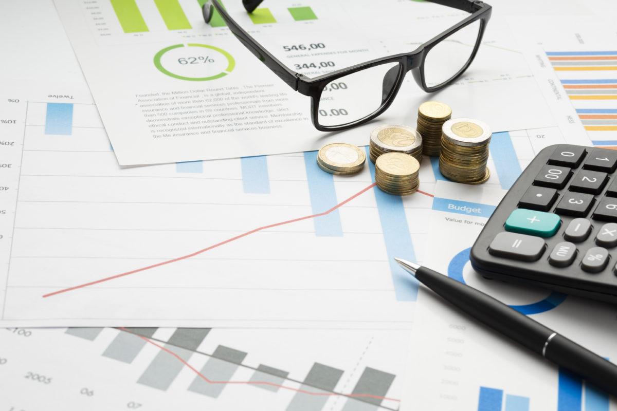 Расходы бюджета нареализацию нацпроектов на1 марта составили 13,1% отплана