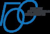 Общероссийской общественной организации «Гильдия отечественных закупщиков и специалистов по закупкам и продажам»