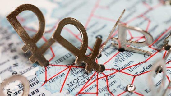 Конфликт интересов в закупках: новые ограничения
