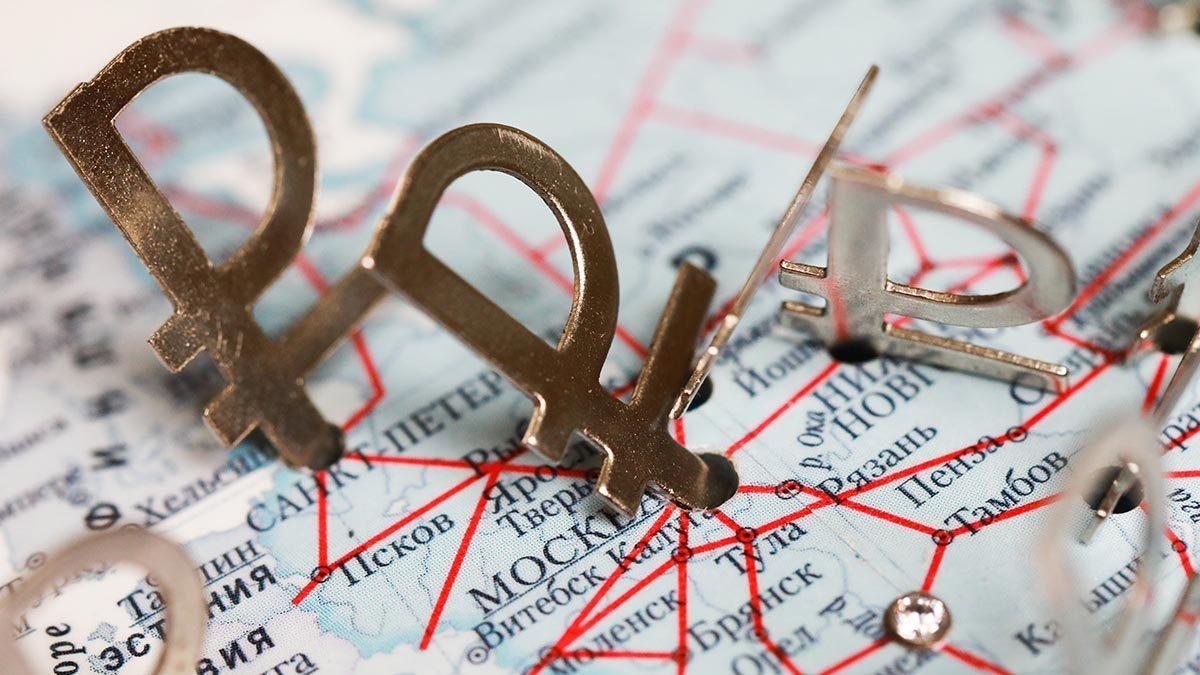 Конфликт интересов взакупках: новые ограничения