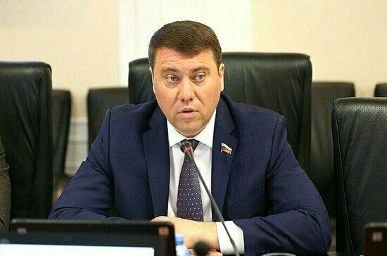 ВСовфеде предложили передать отМинфина вФАС полномочия порегулированию госзакупок
