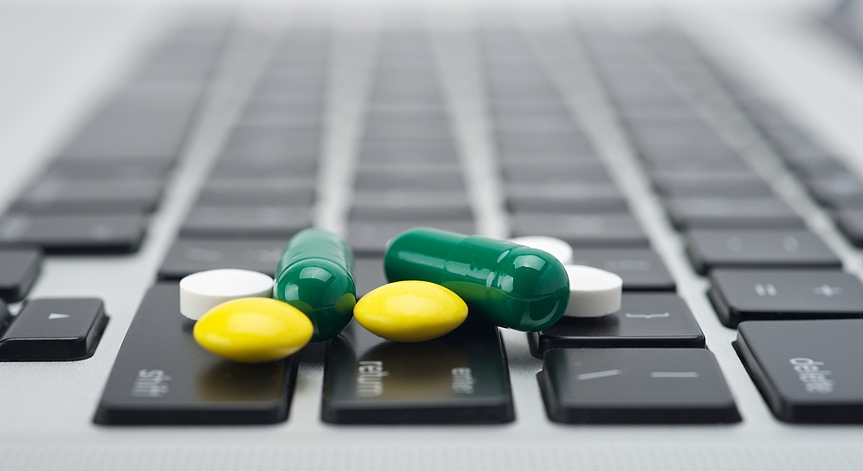Обязанности заказчика взакупках лекарственных препаратов