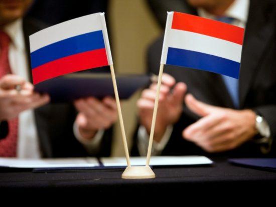 АвтоВАЗ вернется в российскую юрисдикцию до конца 2021 года