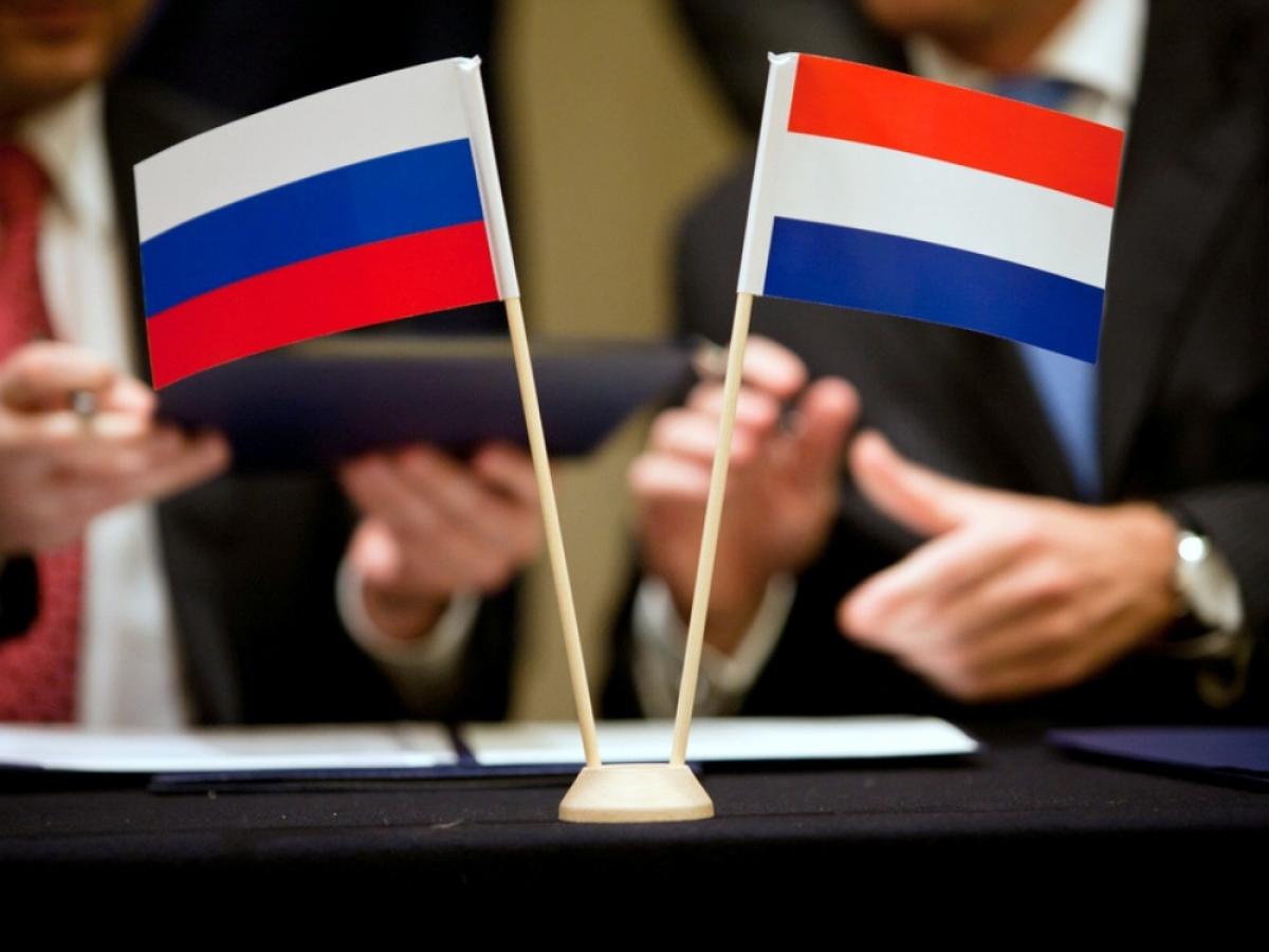 АвтоВАЗ вернется вроссийскую юрисдикцию доконца 2021 года