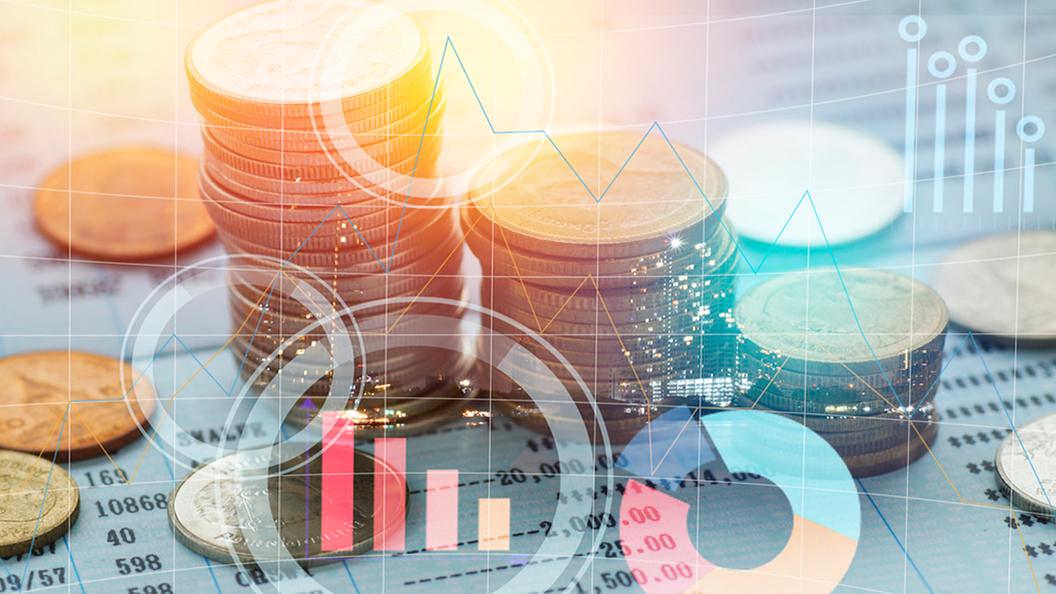 Компаниям расширят право инвествычета напроизводственную недвижимость