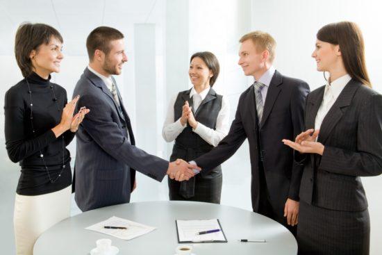 Медиация в контрактной системе: перспективы применения