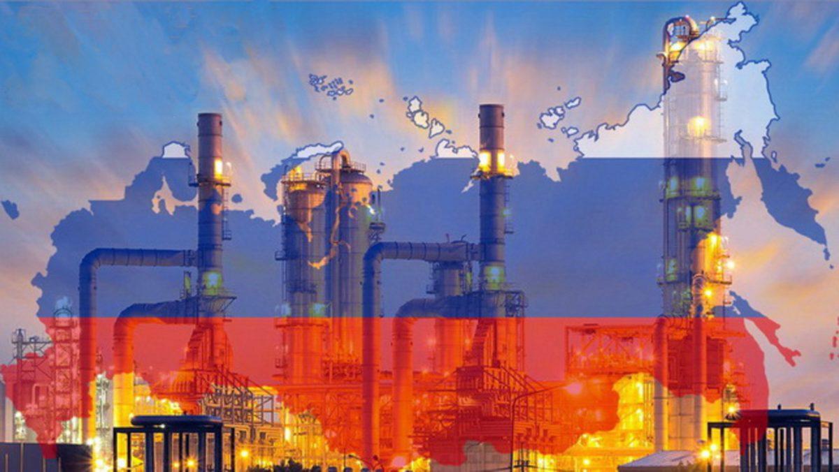 Юрий Борисов: «Доля российской продукции вгосзакупках поитогам года может вырасти на4-7 процентных пункта»