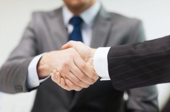 С малого бизнеса предложено снять ограничения на господдержку