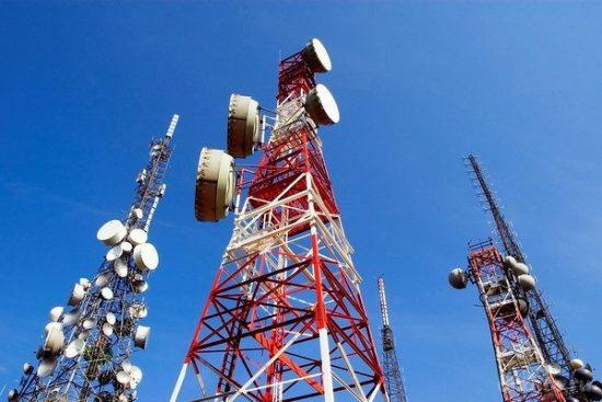В России грядет тотальный запрет на зарубежные базовые станции для 4G