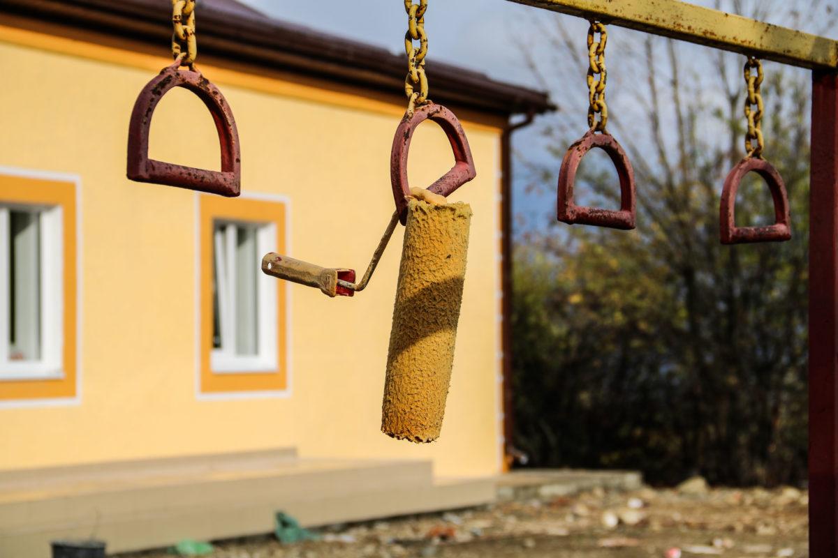 В28 регионах России разрешили менять цены контрактов построительству